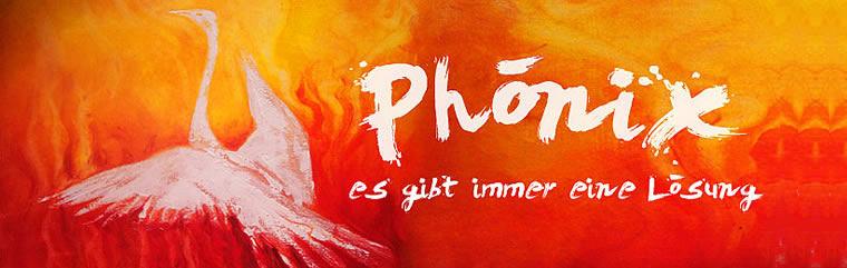 Bild Phönix