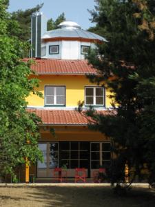 Phönixhof