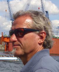 Wolfgang Bousska